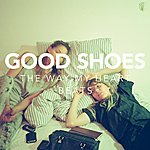 Good Shoes The Way My Heart Beats EP