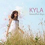 Kyla Without You (Single)