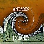 Antares Journey (Single)