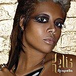 Kelis Acapella (Single)