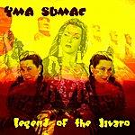 Yma Sumac Legend Of The Jivaro