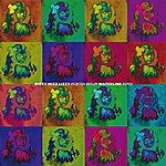 Dizzy Mizz Lizzy Waterline Morten Breum Remix (Edit)
