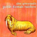 Alex Arrowsmith Public Domain Rainbow