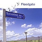Floodgate Salvation Road
