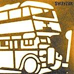 Swayzak Bootlegs & Remixes Vol 1