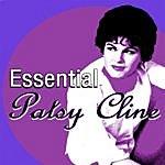 Patsy Cline Essential Patsy Cline