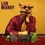 LAN Money