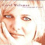 Carol Welsman The Language Of Love
