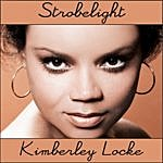 Kimberley Locke Strobelight