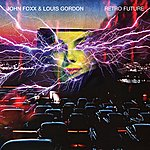 Louis Gordon Retro Future