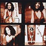 Lucia Studio 71