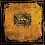 Zoo Trilogi Peradaban