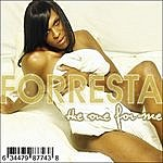 Forresta The One For Me