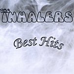 The Inhalers Best Hits