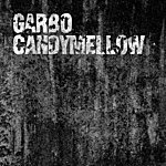 Garbo Candy Mellow (3-Track Maxi-Single)