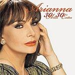 Arianna 30 Años
