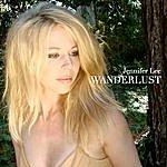 Jennifer Lee Wanderlust
