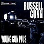 Russell Gunn Young Gunn Plus
