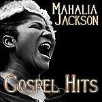 Mahalia Jackson Gospel Hits