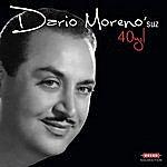 Dario Moreno Dario Moreno'suz 40 Yıl