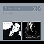 Celine Dion D'eux/ D'elles