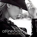 Celine Dion Tous Les Secrets
