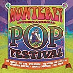 Canned Heat Monterey International Pop Festival (Live) (Deluxe Edition)