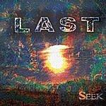 The Last Seek