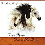 Dave Martin Chasing The Dream
