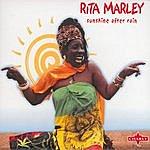Rita Marley Sunshine After The Rain