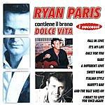 Ryan Paris Ryan Paris - I Successi