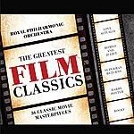 Royal Philharmonic Greatest Film Classics