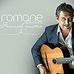 Romane French Guitar
