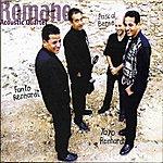 Romane Acoustic Quartet