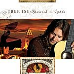 Benise Spanish Nights