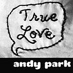 Andy Park True Love