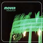 Mover Transit