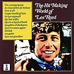 Les Reed Orchestra The Hit Making World Of Les Reed