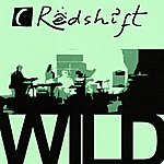 Red Shift Wild