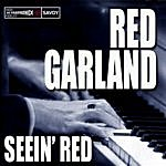 Red Garland Feelin' Red