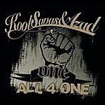 Kool Savas & Azad All 4 One (3-Track Maxi-Single)