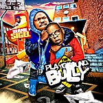 Beanie Sigel The Playground Bully