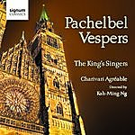 The King's Singers Pachelbel Vespers