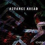 Gene Advance Ahead