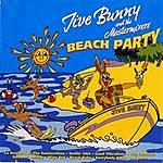 Jive Bunny & The Master Mixers Jive Bunny And The Mastermixers Beach Party