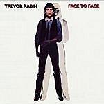 Trevor Rabin Face To Face