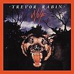 Trevor Rabin Wolf