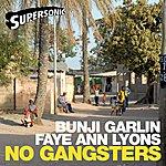 Bunji Garlin No Gangsters (5-Track Maxi-Single)
