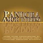Pandora Amor Eterno