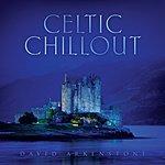 David Arkenstone Celtic Chillout